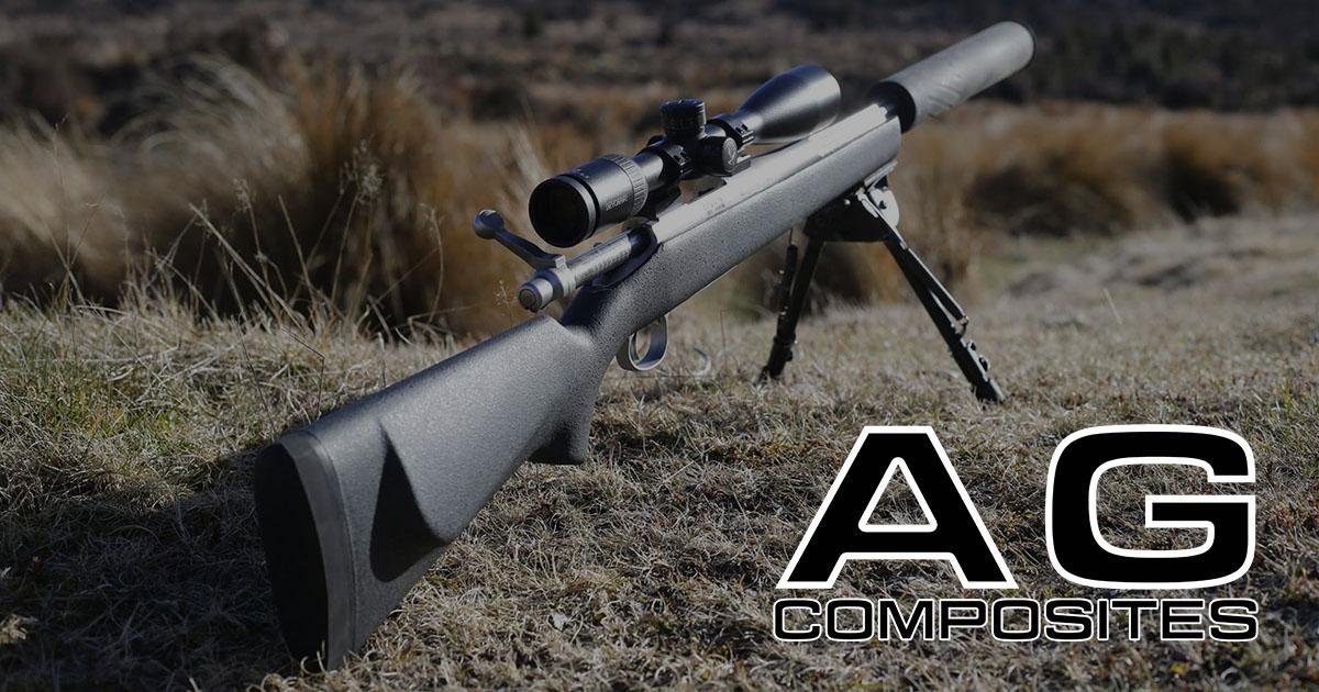 agcomposites.com